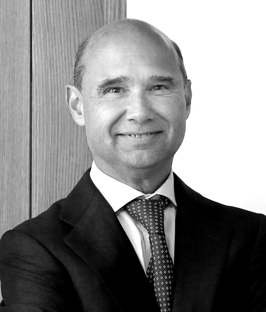 Jorge Maortua