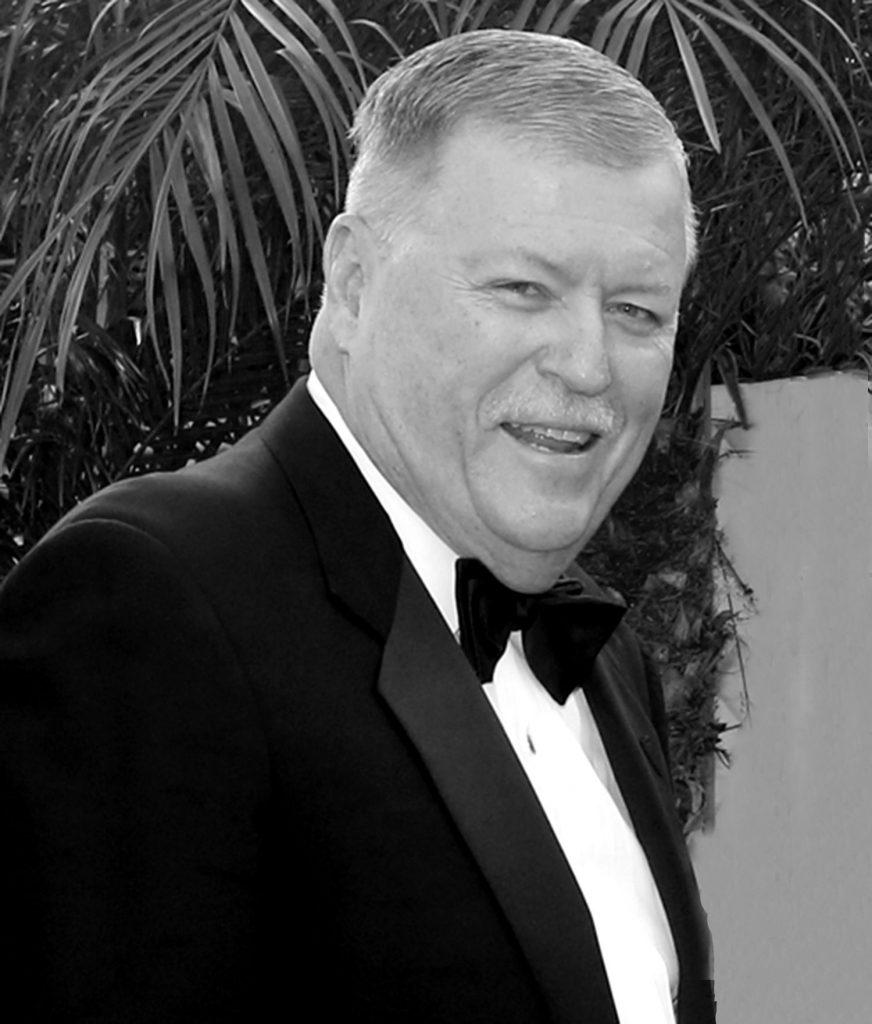 Michael K. Hayde
