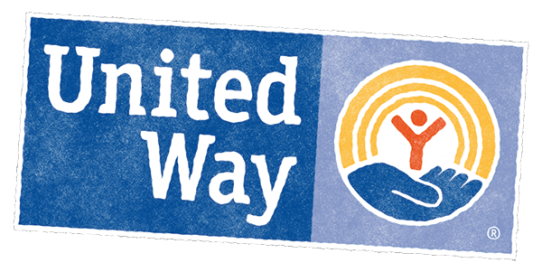 United Way Foundation