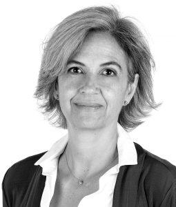 Marina Fuentes Arredonda