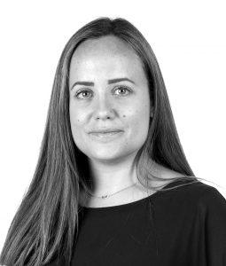 Marta Navarro Milián