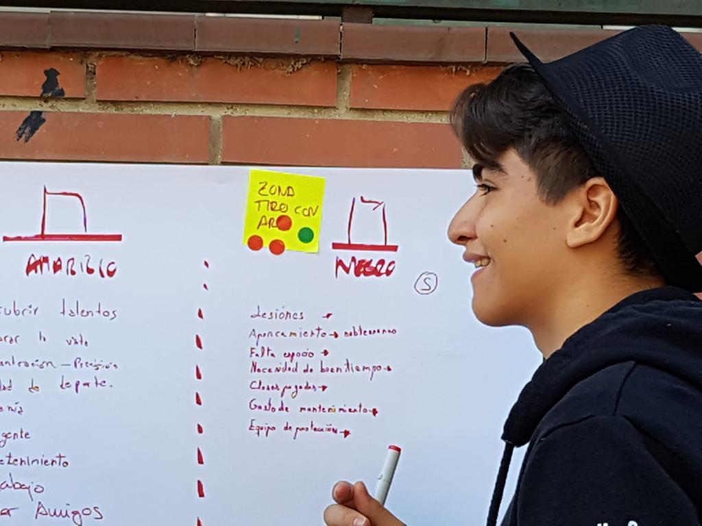 United Way Tech 4 Schools
