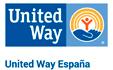 United Way España