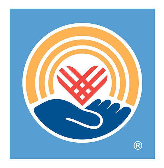 United Way Spain Giving Tuesday