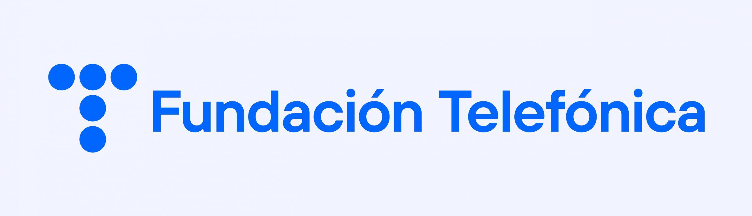 TEF-FUNDACION-LOGO-RGB_01