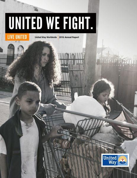 UWW-2016-Annual-Report