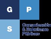 gpscomunicacion-logo
