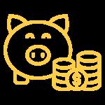 Proyectos de seguridad financiera United Way España