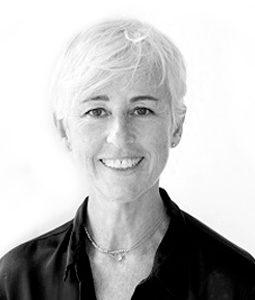 Susana Martínez Montiel